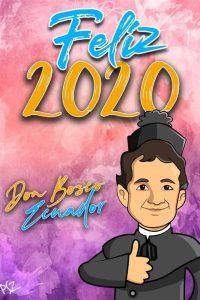 bosco2020